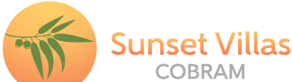 Sunset Villas Cobram